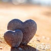 伊那ピンサロ Heart feel(ハートフィール)の5月12日お店速報「☀️❤️⭐️コロナ対策⭐️❤️☀️」