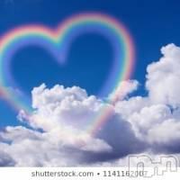 伊那ピンサロ Heart feel(ハートフィール)の5月14日お店速報「☀️❤️⭐️お知らせ⭐️❤️☀️」