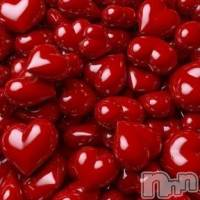 伊那ピンサロ Heart feel(ハートフィール)の5月24日お店速報「☀️❤️コロナ対策❤️☀️」