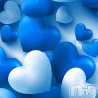 伊那ピンサロ Heart feel(ハートフィール)の5月26日お店速報「❤️⭐️コロナ対策⭐️❤️」