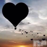 伊那ピンサロ Heart feel(ハートフィール)の5月27日お店速報「☀️❤️⭐️コロナ対策⭐️❤️☀️」