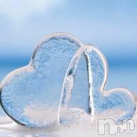 伊那ピンサロ Heart feel(ハートフィール)の6月1日お店速報「☀️⭐️❤️コロナ対策❤️⭐️☀️」