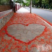 伊那ピンサロ Heart feel(ハートフィール)の6月8日お店速報「☀️❤️⭐️コロナ対策⭐️❤️☀️」