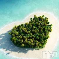 伊那ピンサロ Heart feel(ハートフィール)の6月16日お店速報「❤️❤️❤️コロナ対策❤️❤️❤️」