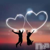 伊那ピンサロ Heart feel(ハートフィール)の6月20日お店速報「⭐️コロナ対策⭐️」