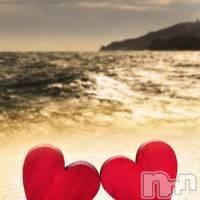 伊那ピンサロ Heart feel(ハートフィール)の6月25日お店速報「☀️☀️☀️コロナ対策☀️☀️☀️」