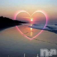 伊那ピンサロ Heart feel(ハートフィール)の6月26日お店速報「❤️⭐️❤️コロナ対策❤️⭐️❤️」