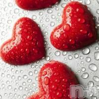 伊那ピンサロ Heart feel(ハートフィール)の6月27日お店速報「☀️⭐️☀️コロナ対策☀️⭐️☀️」