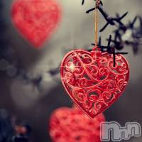 伊那ピンサロ Heart feel(ハートフィール)の6月28日お店速報「☀️☀️☀️コロナ対策☀️☀️☀️」