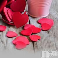 伊那ピンサロ Heart feel(ハートフィール)の6月30日お店速報「❤️⭐️❤️コロナ対策❤️⭐️❤️」