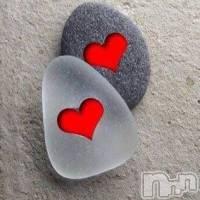 伊那ピンサロ Heart feel(ハートフィール)の7月4日お店速報「⭐️❤️⭐️コロナ対策⭐️❤️⭐️」