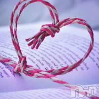 伊那ピンサロ Heart feel(ハートフィール)の7月6日お店速報「⭐️❤️⭐️コロナ対策⭐️❤️⭐️」