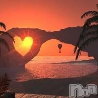 伊那ピンサロ Heart feel(ハートフィール)の7月10日お店速報「❤️⭐️❤️コロナ対策❤️⭐️❤️」
