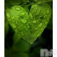 伊那ピンサロ Heart feel(ハートフィール)の7月11日お店速報「❤️❤️❤️コロナ対策❤️❤️❤️」