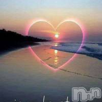 伊那ピンサロ Heart feel(ハートフィール)の7月12日お店速報「☀️⭐️☀️コロナ対策☀️⭐️☀️」