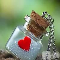 伊那ピンサロ Heart feel(ハートフィール)の8月10日お店速報「☀️☀️☀️コロナ対策☀️☀️☀️」