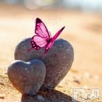 伊那ピンサロ Heart feel(ハートフィール)の8月17日お店速報「☀️☀️☀️コロナ対策☀️☀️☀️」