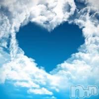 伊那ピンサロ Heart feel(ハートフィール)の8月30日お店速報「❤️⭐️❤️お知らせ❤️⭐️❤️」