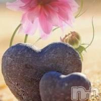伊那ピンサロ Heart feel(ハートフィール)の9月7日お店速報「☀️❤️⭐️お知らせ&コロナ対策⭐️❤️☀️」