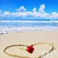 伊那ピンサロ Heart feel(ハートフィール)の9月14日お店速報「☀️❤️⭐️コロナ対策⭐️❤️☀️」