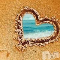 伊那ピンサロ Heart feel(ハートフィール)の12月14日お店速報「❤️⭐️❤️お知らせ&コロナ対策❤️⭐️❤️」