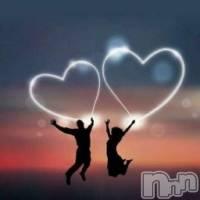 伊那ピンサロ Heart feel(ハートフィール)の5月23日お店速報「営業時間変更のお知らせ」