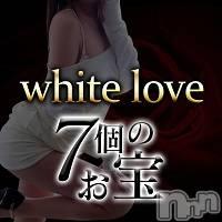 松本デリヘル White Love(ホワイトラブ)の3月30日お店速報「7個のお宝お客様満足度ランキング第1位」