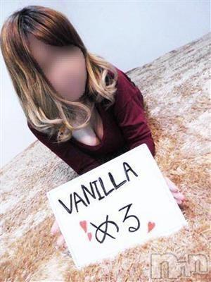 める(21)のプロフィール写真1枚目。身長158cm、スリーサイズB87(E).W58.H85。松本デリヘルVANILLA(バニラ)在籍。