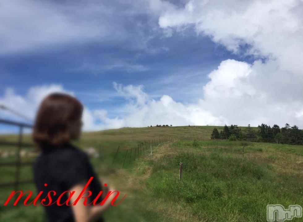 松本人妻デリヘルまつもと人妻隊(マツモトヒトヅマタイ) みさき(39)の8月1日写メブログ「暑い夏は嫁の居ぬ間に・・・」