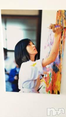 松本人妻デリヘル まつもと人妻隊(マツモトヒトヅマタイ) たえこ(52)の12月7日写メブログ「美しすぎる版画家」