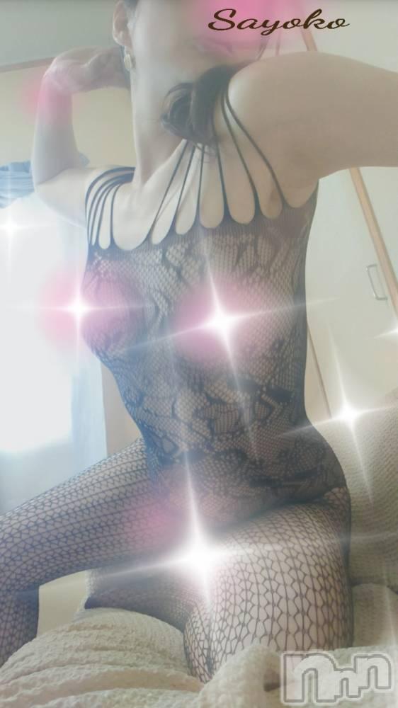 松本人妻デリヘルまつもと人妻隊(マツモトヒトヅマタイ) さよこ(43)の1月17日写メブログ「熟女の魅力」