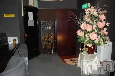 権堂クラブ・ラウンジ Lounge 華乃都(ラウンジ ハナノミヤコ)の店舗イメージ枚目