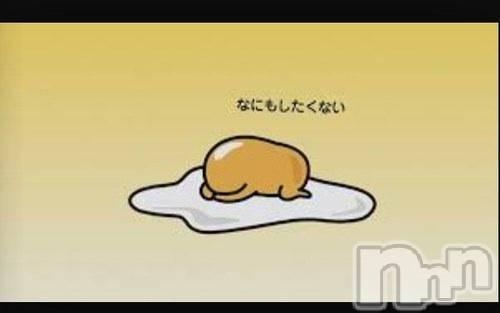 新潟駅前メンズエステoneness(ワンネス) 五十嵐 ちかの3月25日写メブログ「 たまには、、(o_o)、、」
