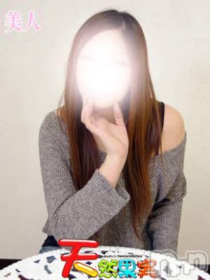 (成熟) さつき(27) 身長154cm、スリーサイズB86(D).W60.H87。上田デリヘル 天然果実 上田店在籍。