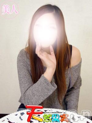 (成熟) さつき(27)のプロフィール写真1枚目。身長154cm、スリーサイズB86(D).W60.H87。上田デリヘル天然果実 上田店(テンネンカジツ ウエダテン)在籍。