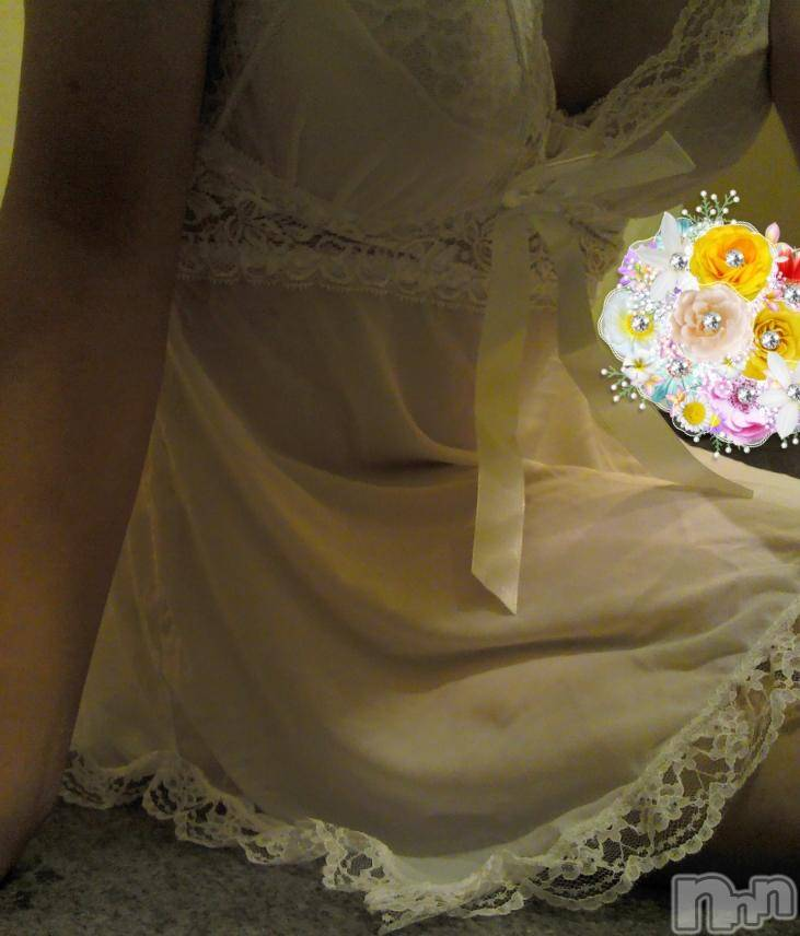 新潟ソープ湯房 湯島御殿(ユボウユシマゴテン) ねね(23)の8月9日写メブログ「ねね」