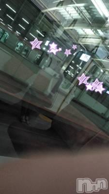 湯島御殿 ねねの写メブログ「新潟駅でボーッとしてみた( ̄。 ̄)」