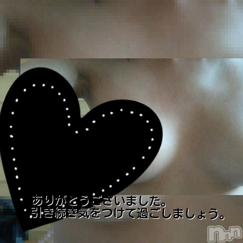 新潟ソープ湯房 湯島御殿(ユボウユシマゴテン) ねね(23)の2019年10月13日写メブログ「金曜、ありがとうございました」