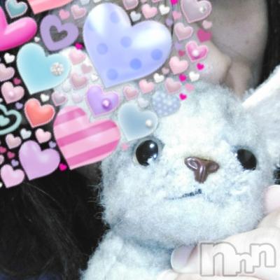 湯島御殿 ねねの写メブログ「私、猫が好きでして。。」