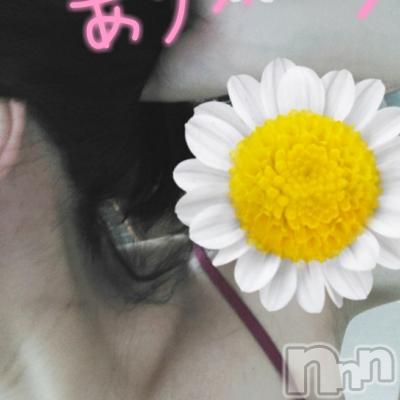 湯島御殿 ねねの写メブログ「金曜、土曜ありがとうございました」