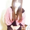 (成熟) えり(27)