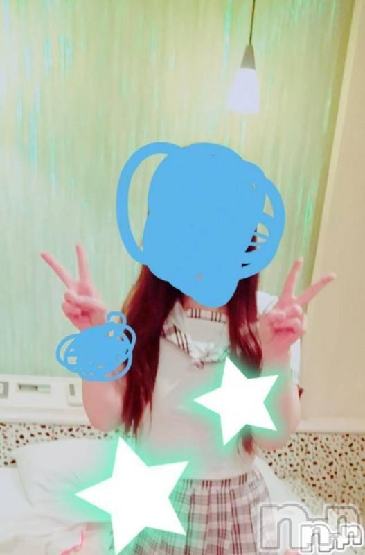 新潟デリヘルMax Beauty 新潟(マックスビューティーニイガタ) りな☆美巨乳美女(31)の2021年5月4日写メブログ「えっちな時間♡」