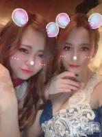 権堂キャバクラ クラブ華火−HANABI−(クラブハナビ) ましろの10月13日写メブログ「typhoon」