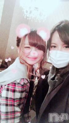 権堂キャバクラクラブ華火−HANABI−(クラブハナビ) ましろ(24)の12月12日写メブログ「こごえちゃうね」