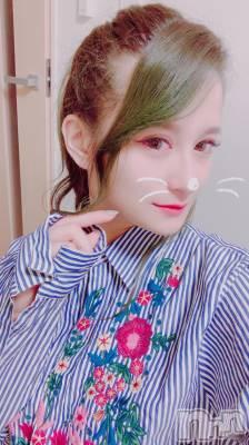 権堂キャバクラクラブ華火−HANABI−(クラブハナビ) ましろ(24)の5月18日写メブログ「ちょっとやばめ」