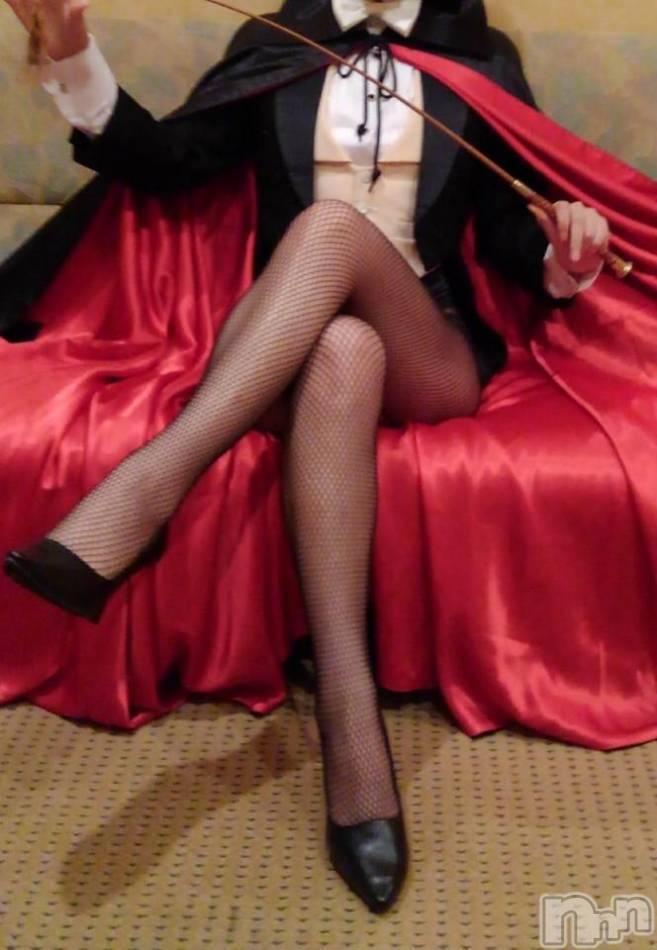 長岡デリヘル(チジョクリニック)の2019年4月16日お店速報「自慢の女の子出勤してます!」