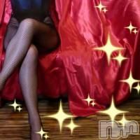長岡デリヘル 痴女クリニック(チジョクリニック)の11月15日お店速報「スタイル抜群の美女が夕方から出勤です」
