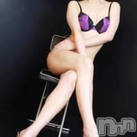 長岡デリヘル 痴女クリニック(チジョクリニック)の6月26日お店速報「夕方から大人気の女性が、、、」