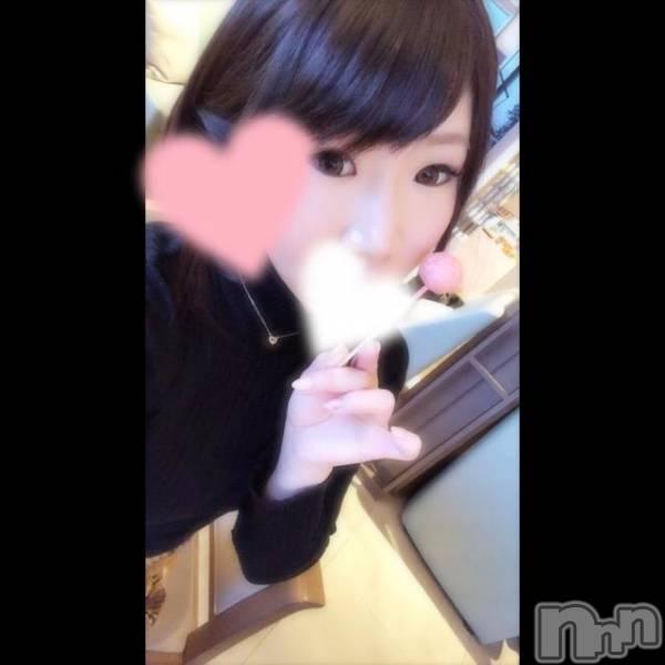 新潟ソープ不夜城(フヤジョウ) にか(23)の2月18日写メブログ「またまたイチゴ(灬´▽`灬)」