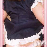 三条デリヘル コスプレ専門店 BLUE MOON(ブルームーン)の9月7日お店速報「期間イベント!一万円ぽっきりであの美女と」